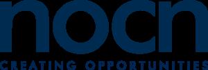 λογότυπο nocn